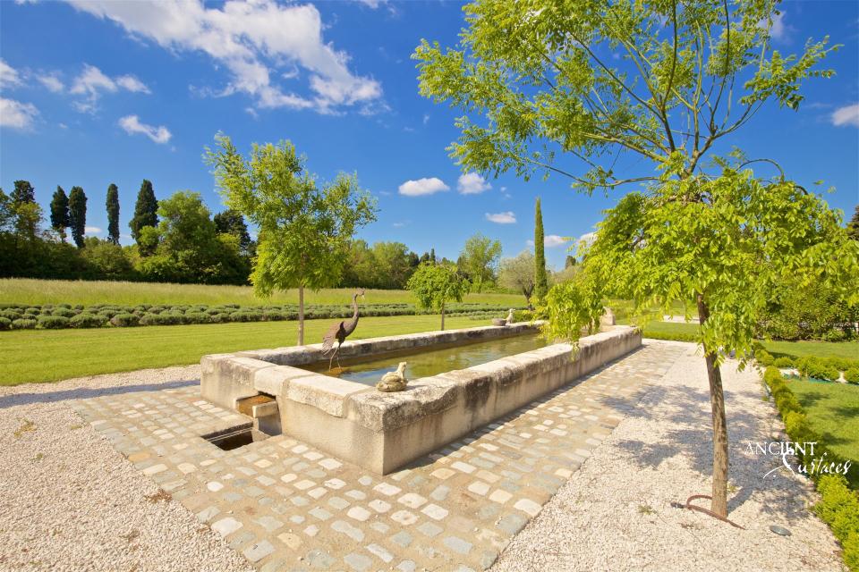 limestone-wall-cladding-farmhouse-beautiful-floor-landscape-stone